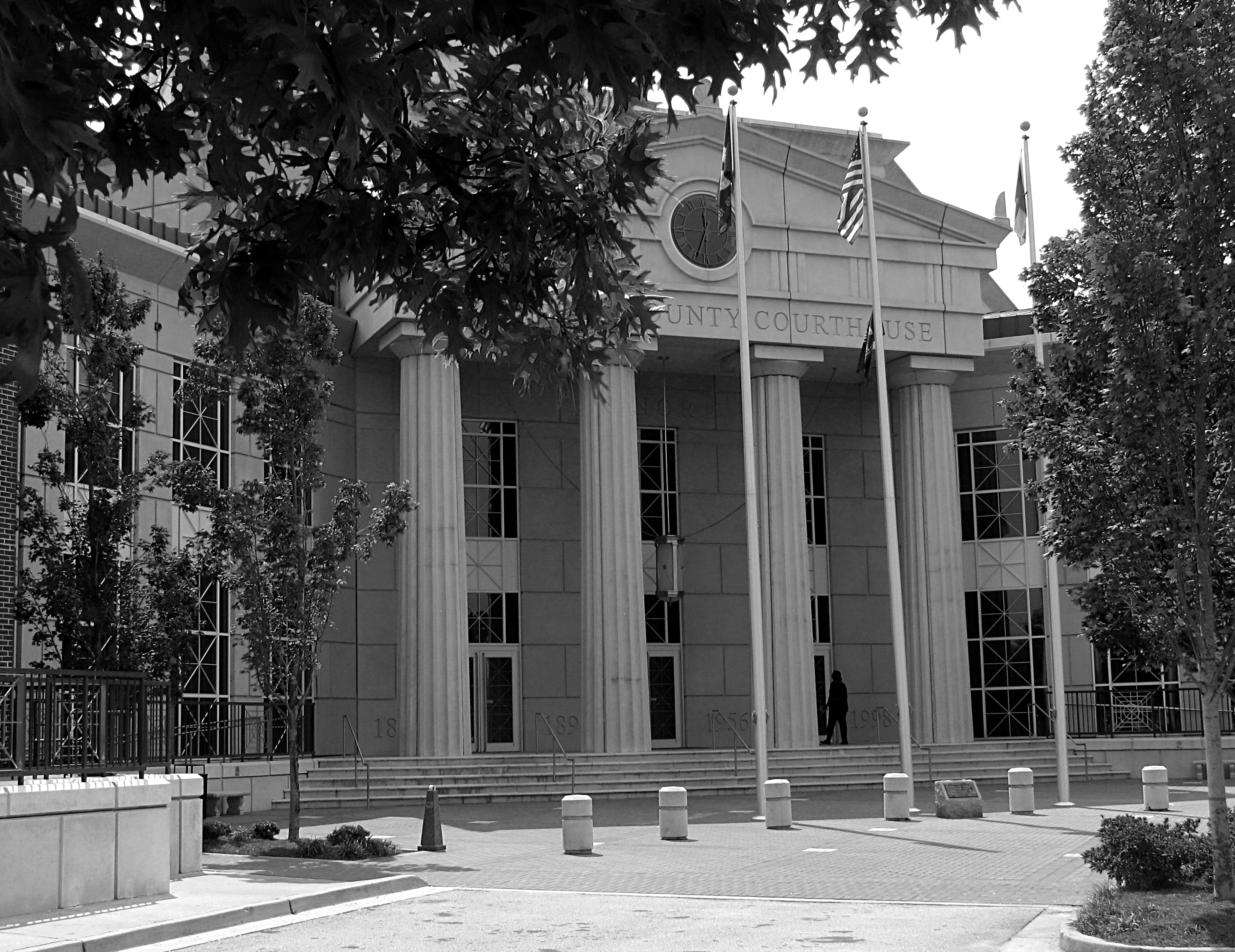 Thumbnail image for Courthouse.JPG